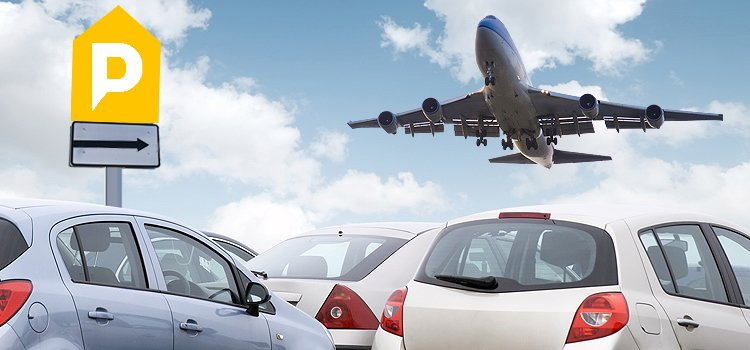 ParkBee Opens Second UK Airport Car Park, in Gatwick – Less Than a Week After Launching in Heathrow!