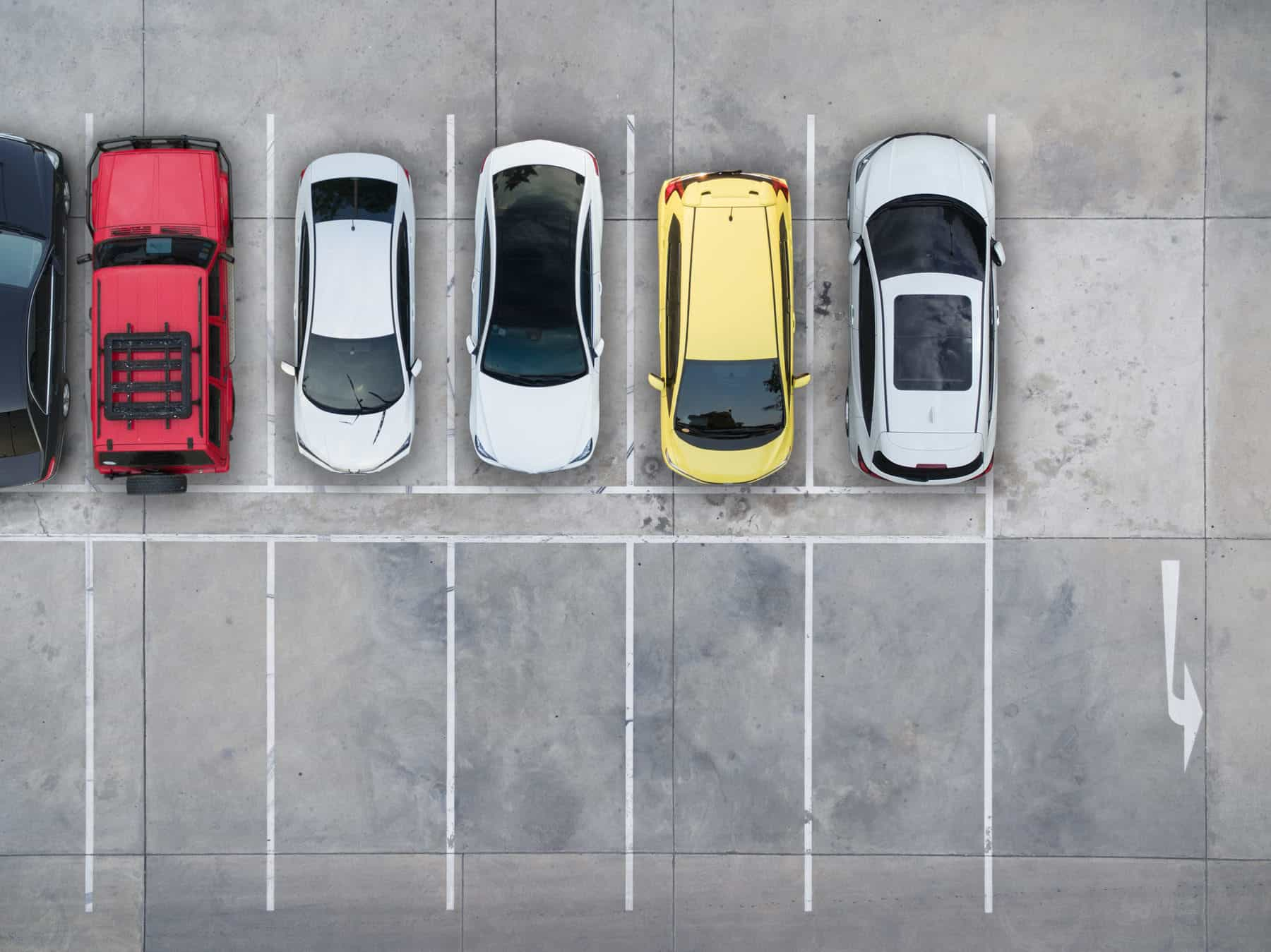 Looking for a discounted, long term parking solution?